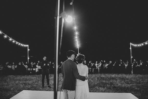 will_alicia_wedding-806