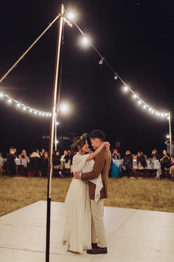 will_alicia_wedding-824