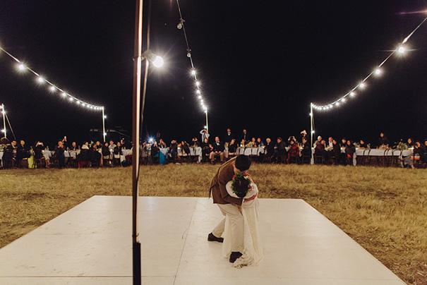 will_alicia_wedding-825