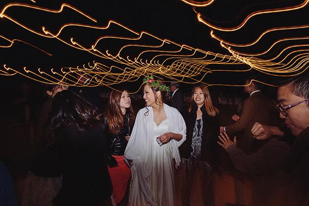 will_alicia_wedding-834