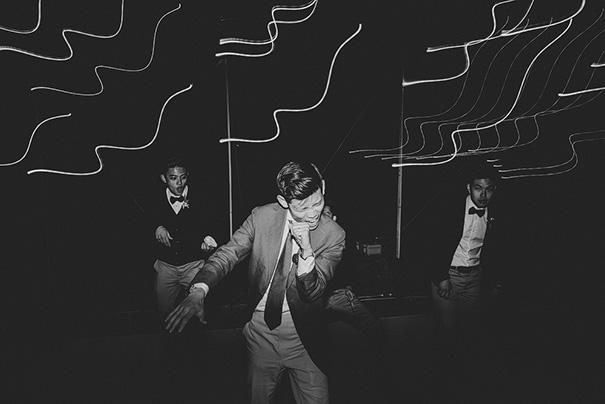 will_alicia_wedding-849