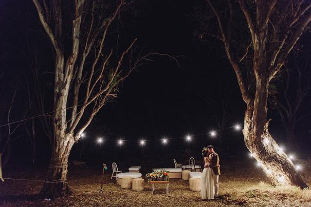will_alicia_wedding-861