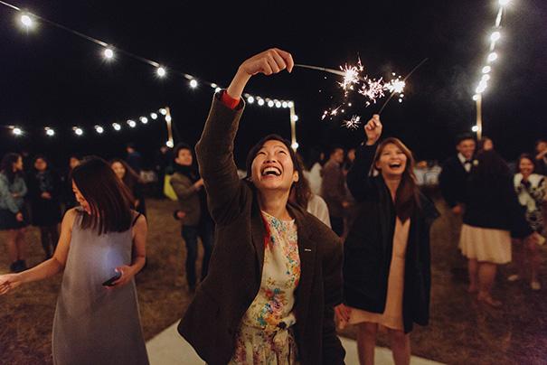 will_alicia_wedding-886