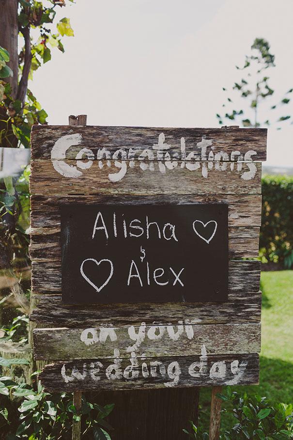 alisha-alex-107