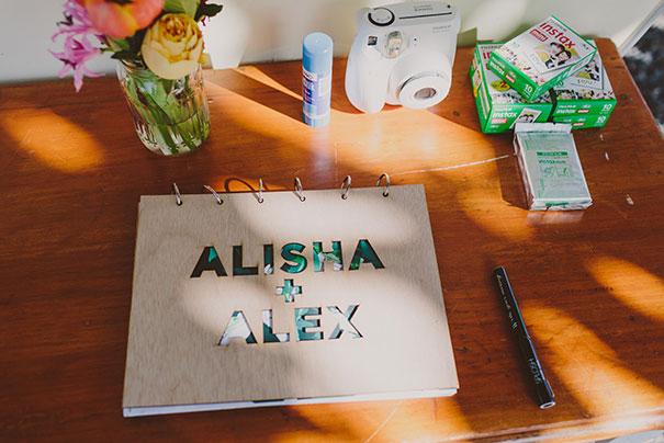 alisha-alex-328