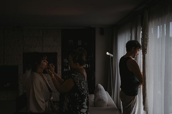lil_jake_elopment-16