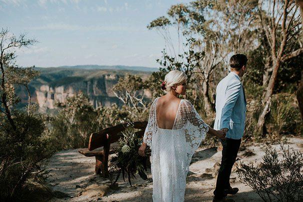 amber_johnny_blue_mountains_elopement_anteloping-147