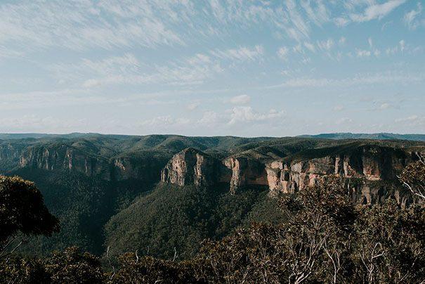 amber_johnny_blue_mountains_elopement_anteloping-148