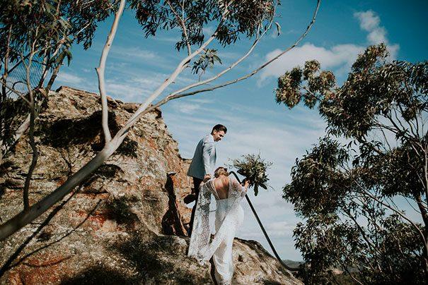 amber_johnny_blue_mountains_elopement_anteloping-163