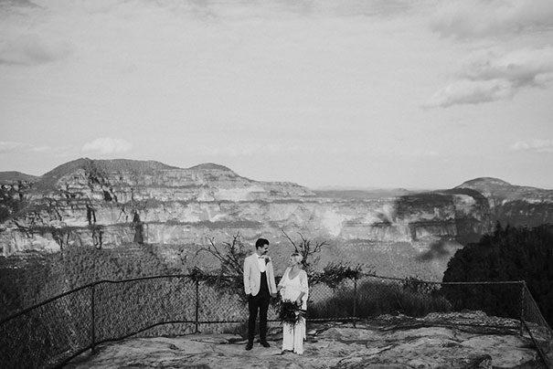 amber_johnny_blue_mountains_elopement_anteloping-183