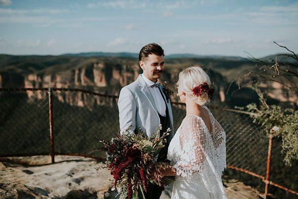 amber_johnny_blue_mountains_elopement_anteloping-187