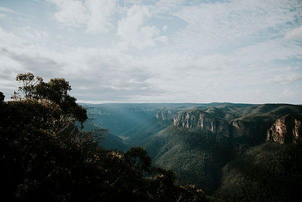 amber_johnny_blue_mountains_elopement_anteloping-190