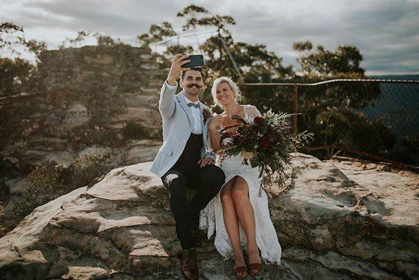 amber_johnny_blue_mountains_elopement_anteloping-195