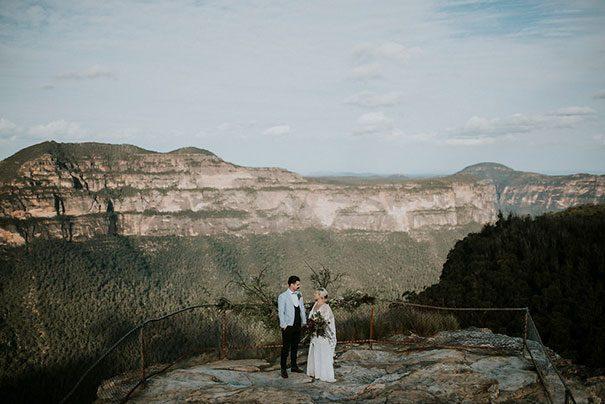 amber_johnny_blue_mountains_elopement_anteloping-199