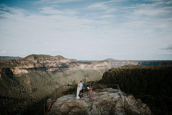 amber_johnny_blue_mountains_elopement_anteloping-238