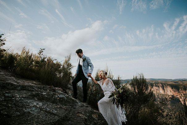 amber_johnny_blue_mountains_elopement_anteloping-273