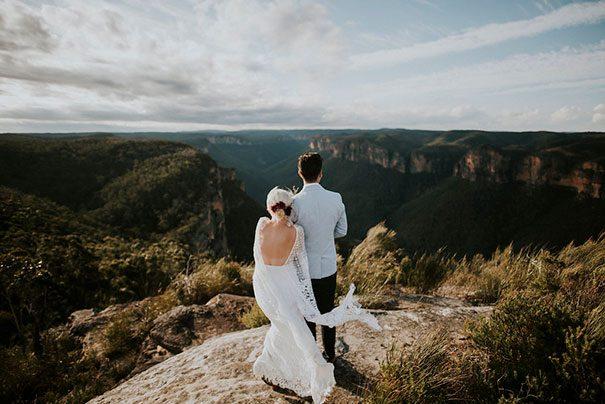amber_johnny_blue_mountains_elopement_anteloping-288