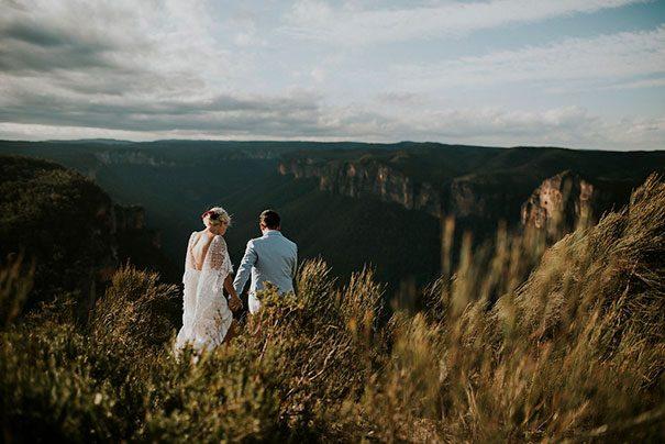 amber_johnny_blue_mountains_elopement_anteloping-295