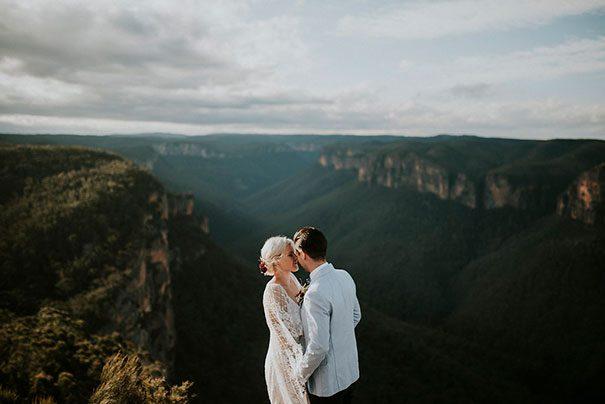amber_johnny_blue_mountains_elopement_anteloping-298