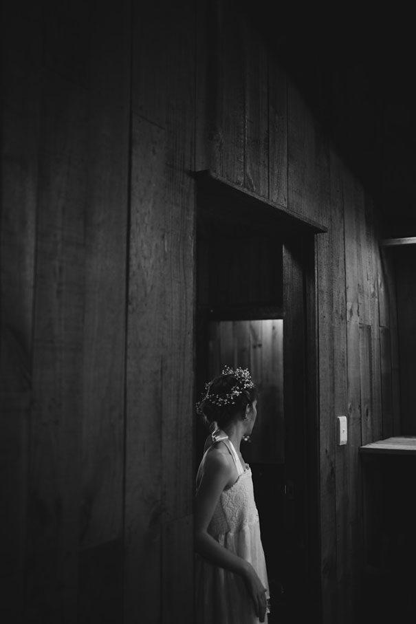 carter-rose-photography-nicholas-wedding-nanga-bush-camp118