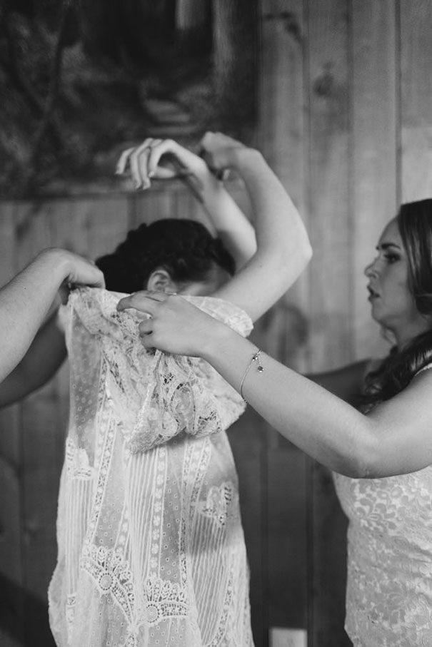 carter-rose-photography-nicholas-wedding-nanga-bush-camp122