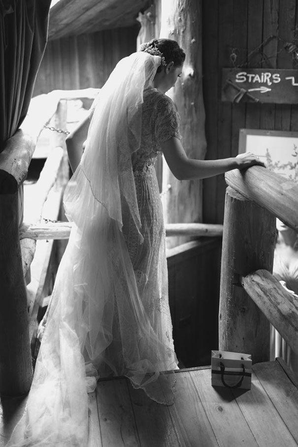 carter-rose-photography-nicholas-wedding-nanga-bush-camp141