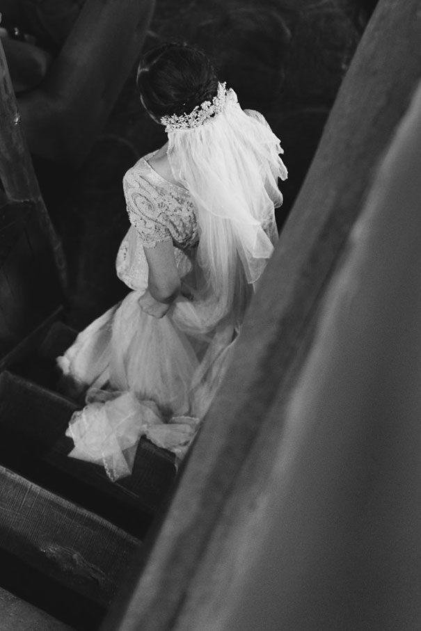 carter-rose-photography-nicholas-wedding-nanga-bush-camp144