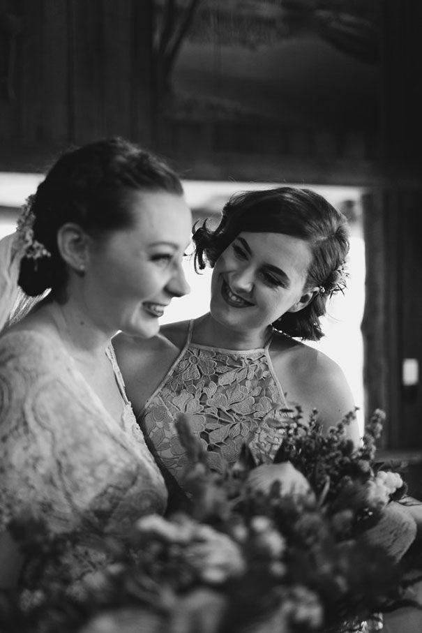 carter-rose-photography-nicholas-wedding-nanga-bush-camp161