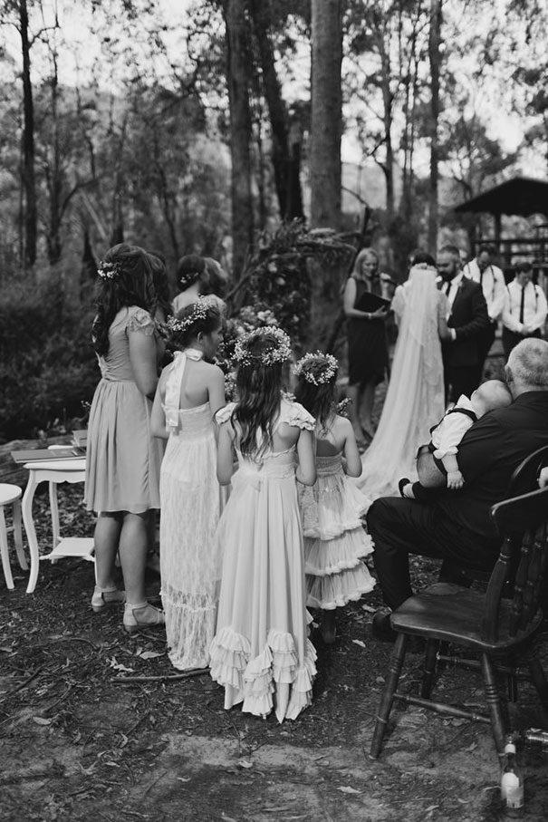 carter-rose-photography-nicholas-wedding-nanga-bush-camp269