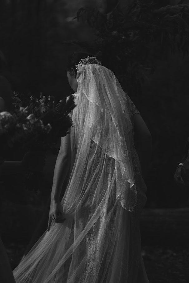 carter-rose-photography-nicholas-wedding-nanga-bush-camp330