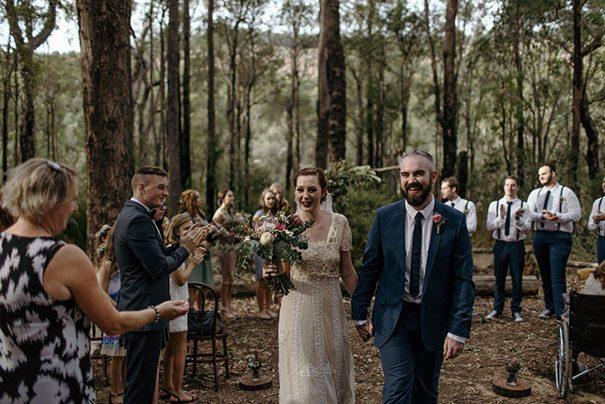 carter-rose-photography-nicholas-wedding-nanga-bush-camp348