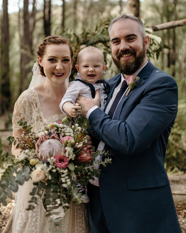 carter-rose-photography-nicholas-wedding-nanga-bush-camp371