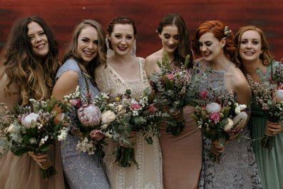 carter-rose-photography-nicholas-wedding-nanga-bush-camp431
