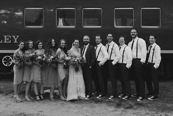 carter-rose-photography-nicholas-wedding-nanga-bush-camp434