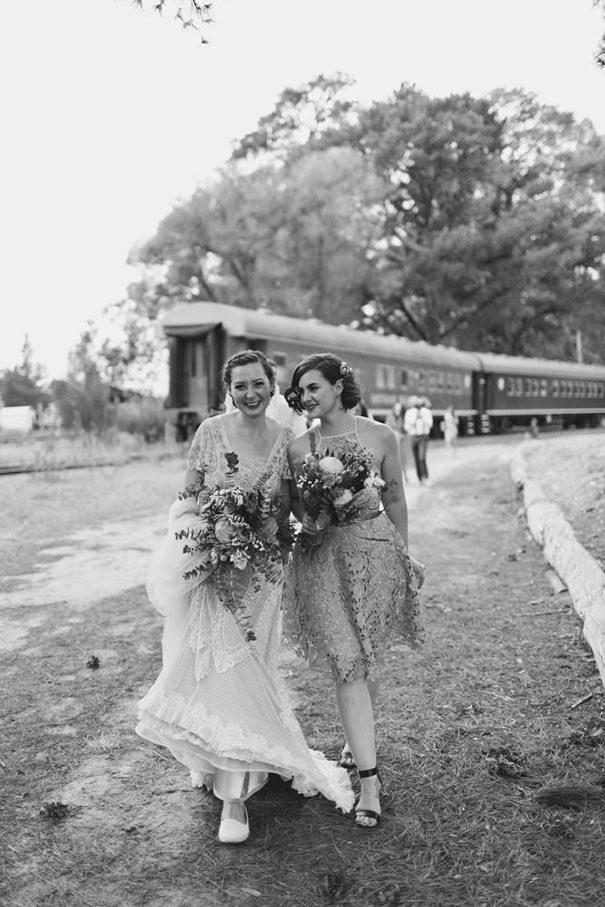 carter-rose-photography-nicholas-wedding-nanga-bush-camp453