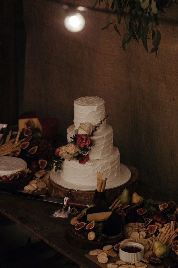 carter-rose-photography-nicholas-wedding-nanga-bush-camp574