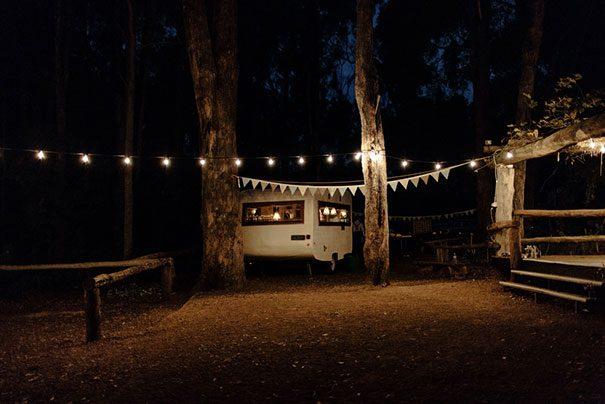 carter-rose-photography-nicholas-wedding-nanga-bush-camp591