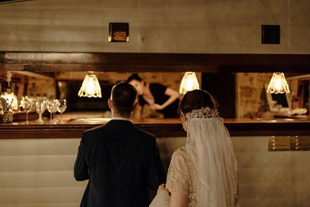 carter-rose-photography-nicholas-wedding-nanga-bush-camp594