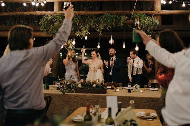 carter-rose-photography-nicholas-wedding-nanga-bush-camp629