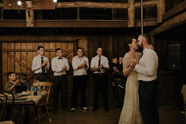 carter-rose-photography-nicholas-wedding-nanga-bush-camp793