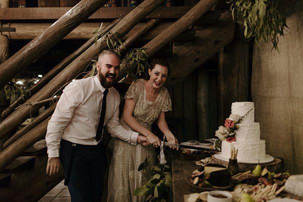carter-rose-photography-nicholas-wedding-nanga-bush-camp845