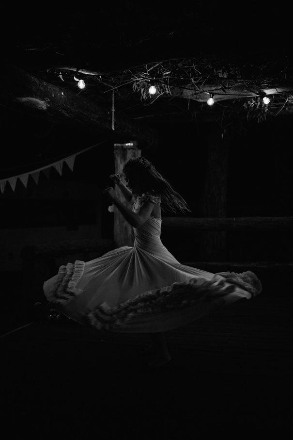 carter-rose-photography-nicholas-wedding-nanga-bush-camp858