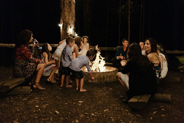 carter-rose-photography-nicholas-wedding-nanga-bush-camp915