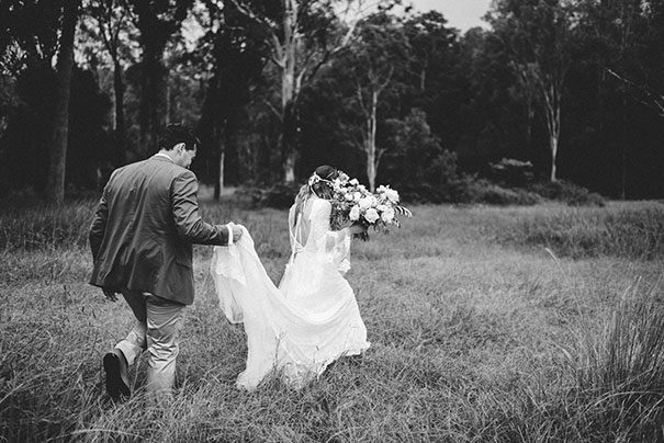 ellke_and_brendon-trent_and_jessie_photographers-112