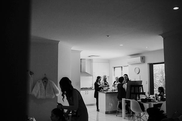 flourfactory-cassandrazackvisser-lifephotography-009