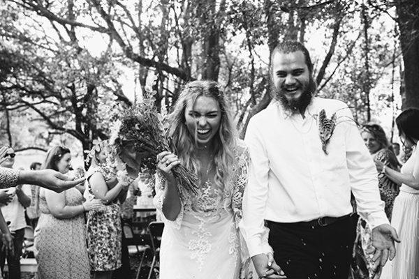jakeesther_wedding_highres-567