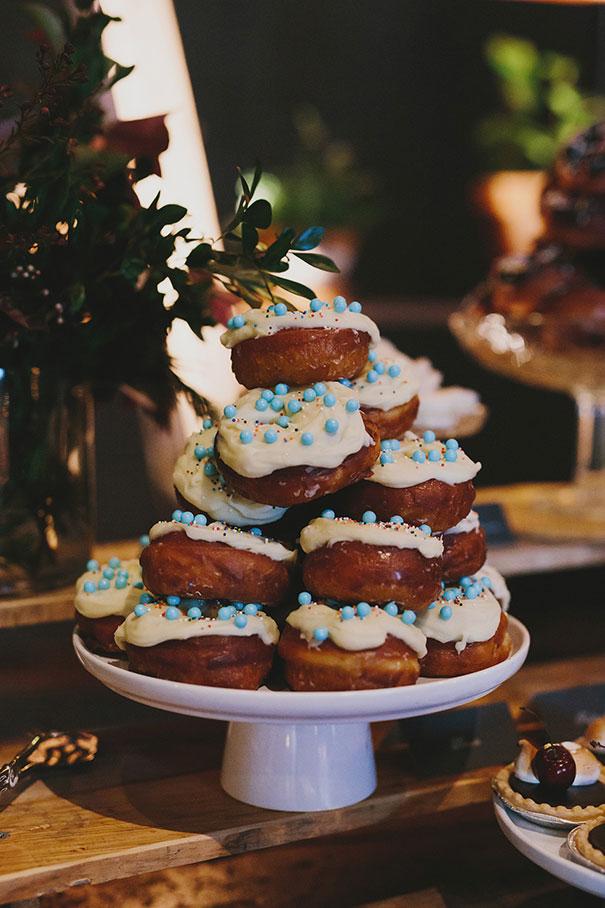 lover-of-mine-weddings