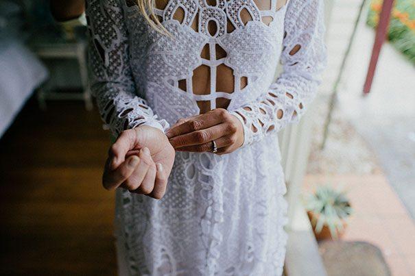 kat_michael_wedding-100