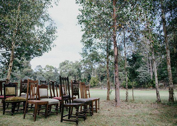 kat_michael_wedding-16