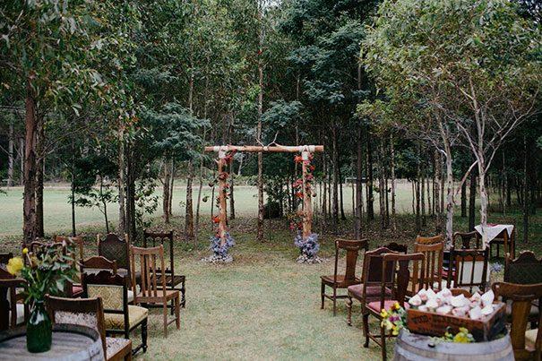 kat_michael_wedding-189